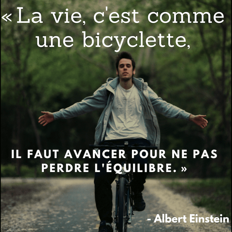 vie-comme-bicyclette